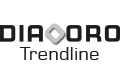Diaoro Trendline